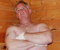 tough man contest photos GLOBALFIGHT BLOG