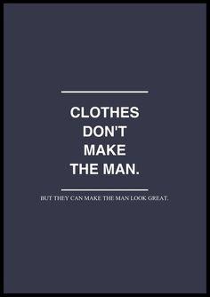 Oh so true gentlemen.