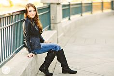 Santa_rosa_senior_portrait_photographer_sarah_lane_sarah_lane_studios_studio_twelve_lee4