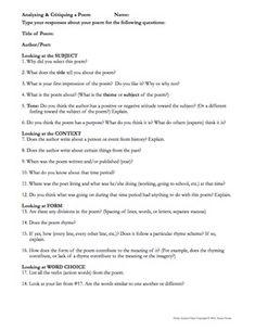 Buy essay (canada)