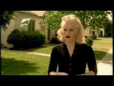 No Doubt Music Videos (playlist)