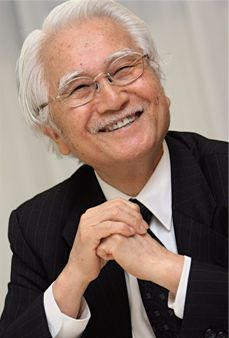 Masaaki Imai is the Founder of Kaizen Institute which was established in Switzerland in 1985 to help companies implement the practice of kaizen and the various systems and tools known today as Lean Management.