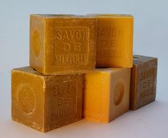 How to Make Soap at Home with Lye #soap #DIY #Countryfarm_lifestyles
