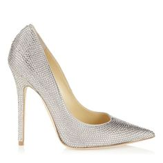 The Jimmy Choo TARTINI pump