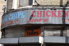 chicken jims