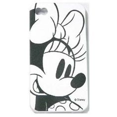 Need this case....