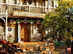Visit the Old Tavern, feel the atmosphere: http://www.hidden4fun.com/hidden-object-games/1016/Old-Tavern.html