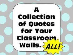idea, school, classroom wall, student, quotes, classroom poster, educ, posters, classroom quot