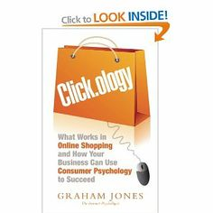 What Works in Online Shopping and How Your Business Can Use Consumer Psychology to Succeed
