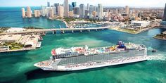 $399 -- 11-Night Transatlantic Cruise incl. Credit | Published 1/9/2013
