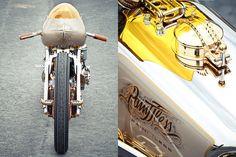 Thunderbike-Motorcycle-AMD-Championship-Custom-Bike-Building-2012-4