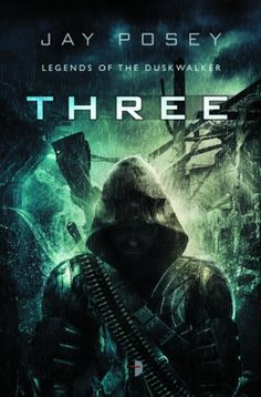 Top New Science Fiction on Goodreads, July 2013