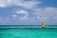 Dulce Punta Cana, Dominican Republic...