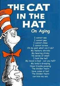 Cat in the Hat,,
