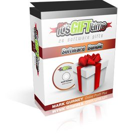 Get Free Bundle of 26 Software Tools