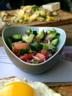 Clean eating recipes: suggestions for breakfast, lunch and dinner, plus links to other Mexican foods and soups, etc