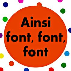French children's nursery rhyme. Sing along to Ainsi font, font, font song with lyrics.