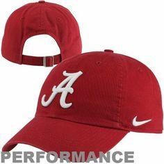 Bama Hat!