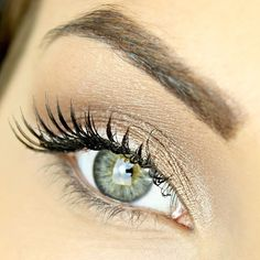 urban decay naked palette, eye makeup, eye colors, beauti, green eyes, nake palett, makeup naked palette, natural looks, hair