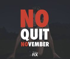 You're only 21 days from your goals!! Have you tried this workout and meal plan yet? http://soreyfitness.com/beachbody-2/21-day-fix-extreme/
