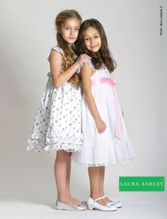 LAURA ASHLEY CAMPAIGN - PHOTOGRAPHED BY Nina Lubarda Stropnik WITH OUR STUNNING GIAVONNA!!!! THE FUTURE FACES NYC team has bookers that specialize in DIRECT bookings for most prestigious campaigns.