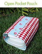the perfect diaper bag bag