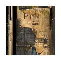 Johanna Inman Untitled #20)