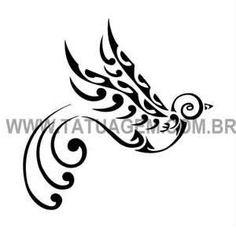 Maori Liberdade Desenhos Fotos Significados Dicas Tattoo