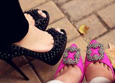 The black ones :)