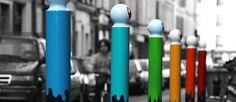cyklop-streetart-potelet-19 - copie