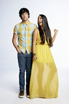 alex and sierra are so adorable and talented! #xfactor alexandsierra, music, peopl, alexand sierra, factor, celebr, alexsierra, alex and sierra, alex o'loughlin