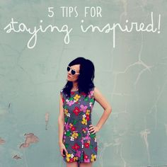 I love these tips. && i have a new favorite blog!!