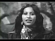 Im Nin´Alu אם ננעלו by Ofra Haza עפרה חזה 1978