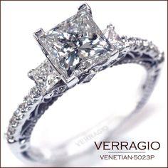 Verragio..umm can you say breath taking!?