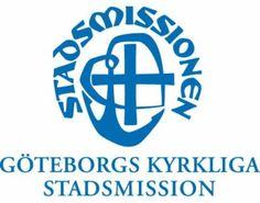 2009 - 2010     GOTHENBURG CITY MISSION CHURCH (Religious Organisation)     Gothenburg, Sweden