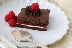 Troika Cake Deluxe - Passion 4 baking