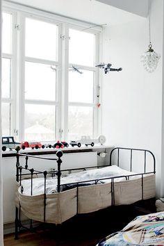 Lovely room #kids #interior