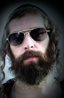 Matthew Paul Miller, better known by his Hebrew name and stage name Matisyahu, is an American reggae and alternative rock musician.