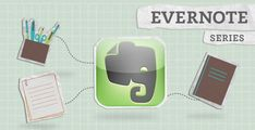 How to Prepare a Presentation using Evernote Add-Ons #evernote