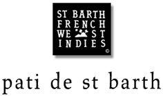 Pati de St Barth