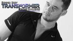 Summer Body Transformer Challenge | Day 9