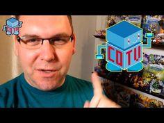 What Skylanders Figure Would I Create #skylanders #toys #collecting #videogame #vlog