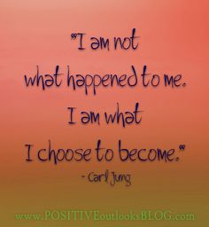 life quotes, word of wisdom, depression quotes, carl jung, inspir, choose joy, motivational quotes, adoption quotes, healthy fit