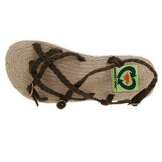 8646ecde313 Jesus Sandals Gq ~ Jesus Sandals
