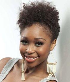 5-best-short-hairstyles-Minnie-Dlamini