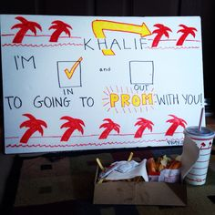 Answer to Formal Dance. #prom #homecoming #winterformal