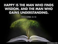 god live, inspir quot, faith, 313 happi, find wisdom, encourag board, gain understand, proverb 313, bibl vers