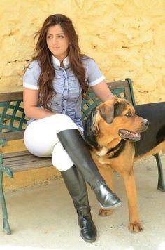 Zoe Grigorakos Mahra Bint Mohammed Al Maktoum