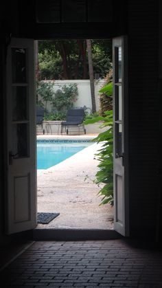 Fabulous French Pools Style Inspiration On Pinterest 54 Pins