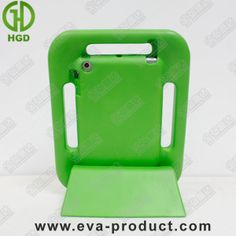 Samsung tablet cases, samsung galaxy tab cases and covers